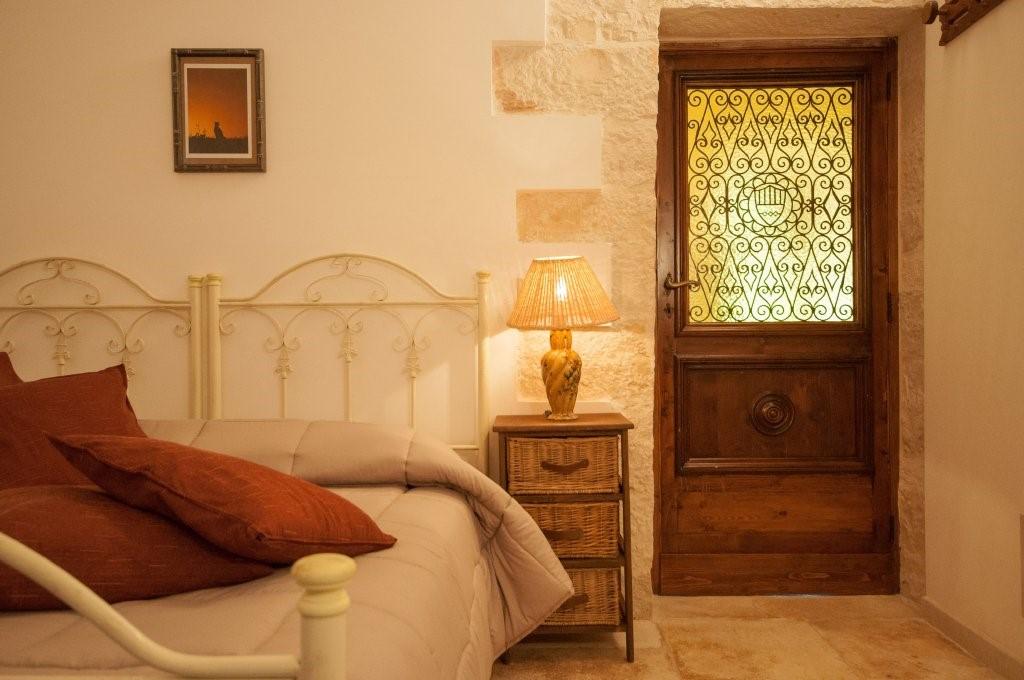 Puglia Holiday Rentalsdsc 0102