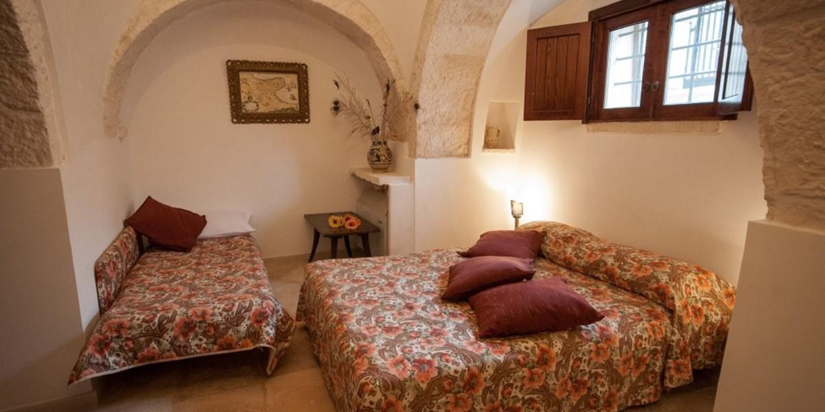 Puglia Holiday Rentalsdsc 0118