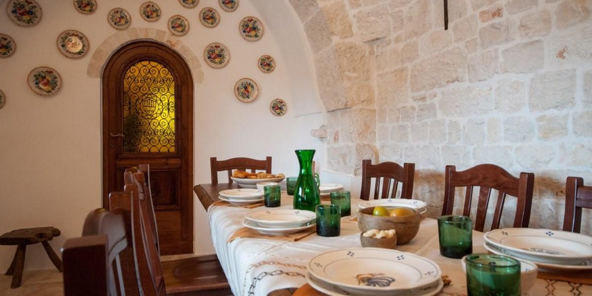 Puglia Holiday Rentalsdsc 0149
