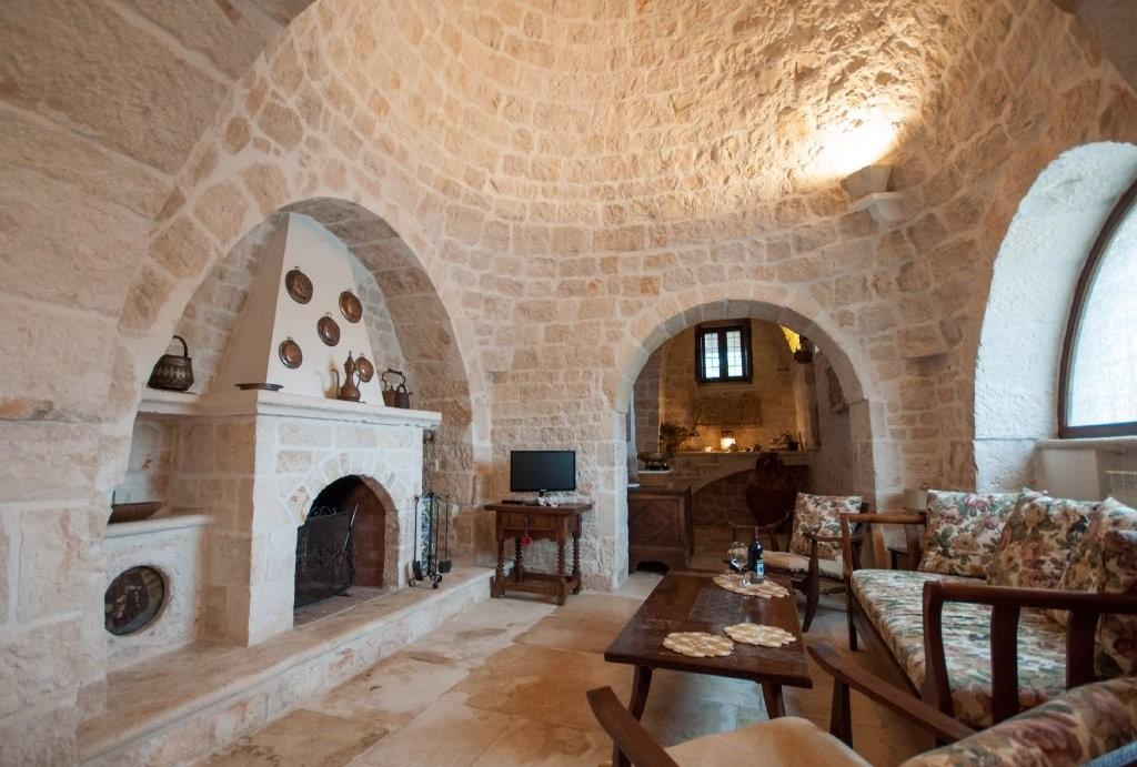 Puglia Holiday Rentalsdsc 0156