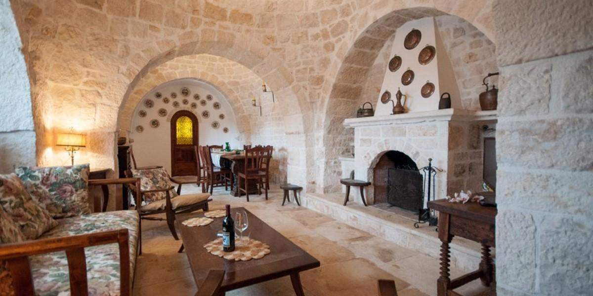 Puglia Holiday Rentalsdsc 0167