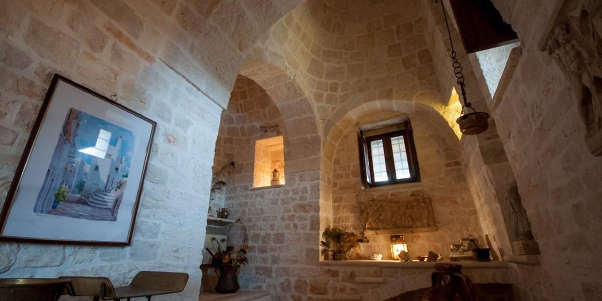 Puglia Holiday Rentalsdsc 0173
