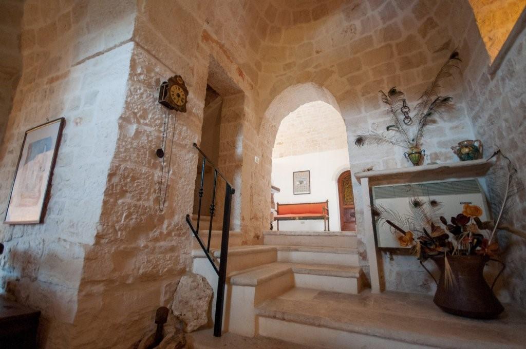 Puglia Holiday Rentalsdsc 0178
