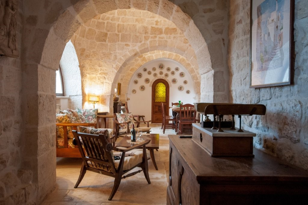 Puglia Holiday Rentalsdsc 0180
