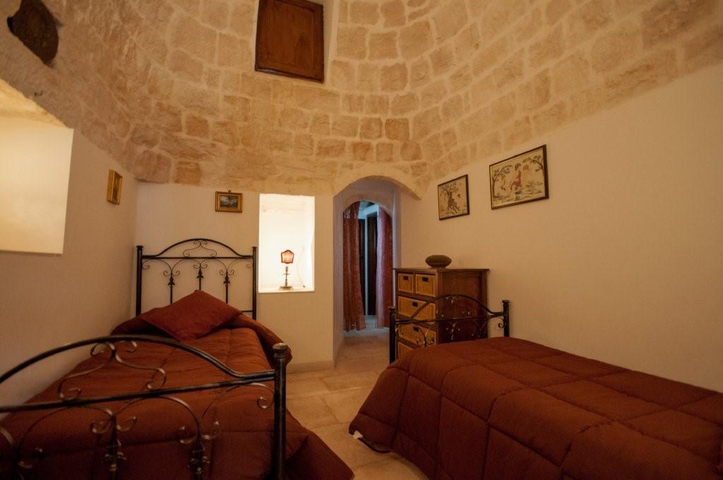 Puglia Holiday Rentalsdsc 0189