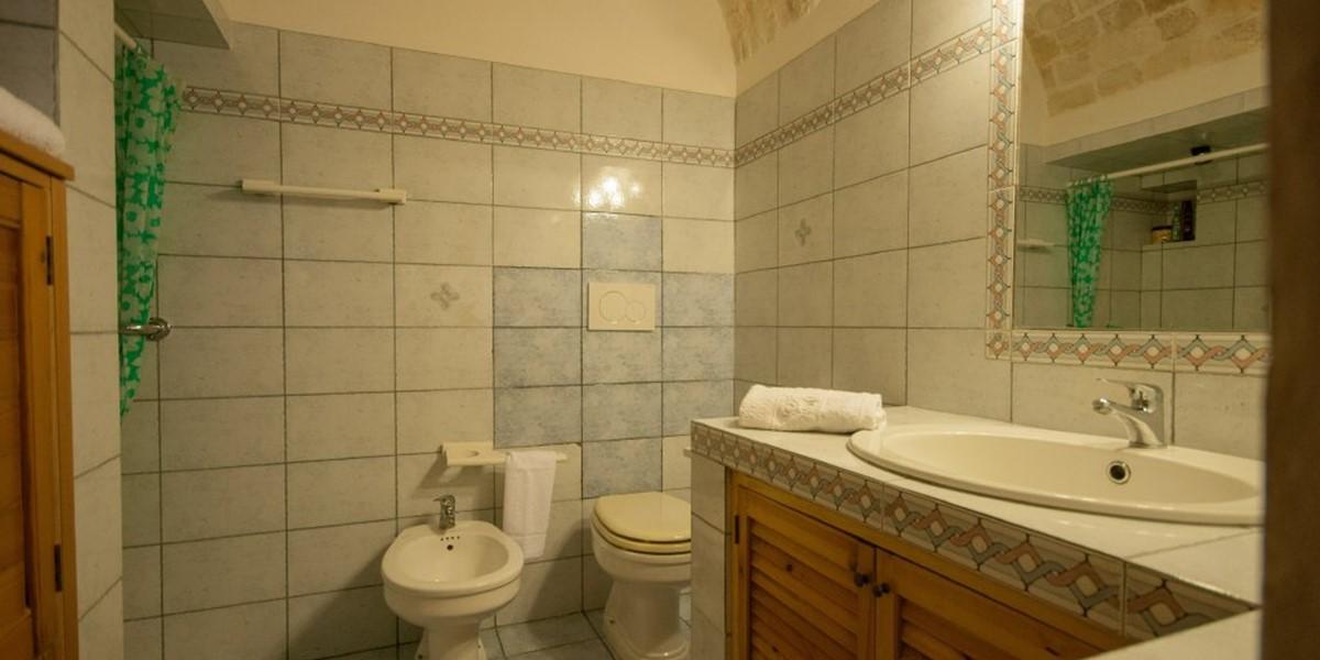 Puglia Holiday Rentalsdsc 0193