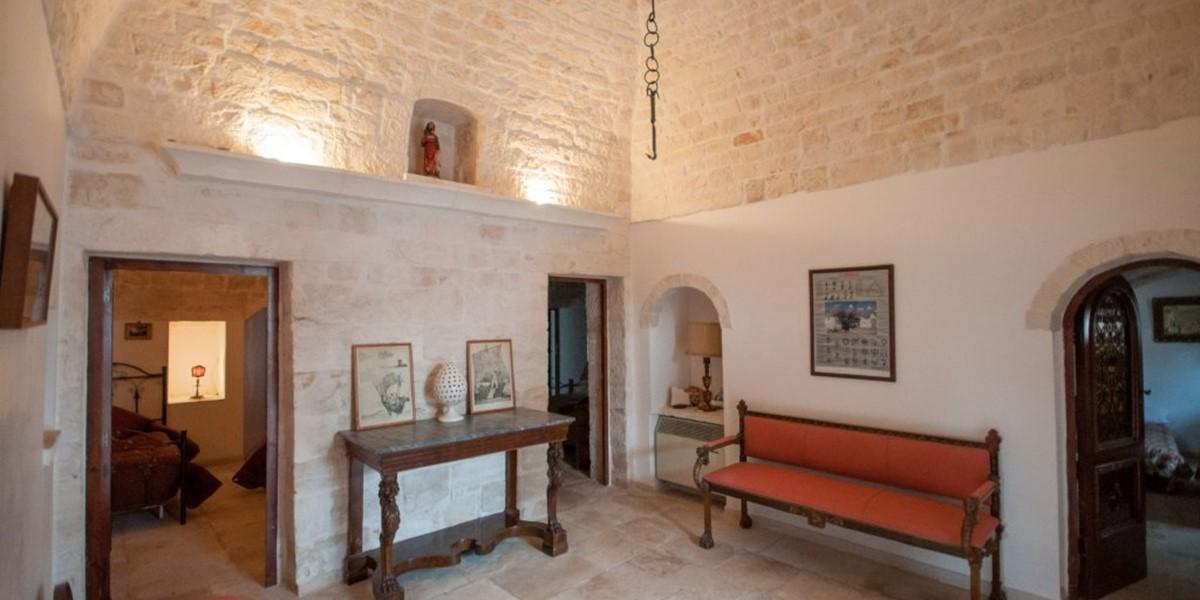 Puglia Holiday Rentalsdsc 0198