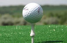 Cool _golf _ball _1600x 1200