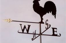 Weather vane.jpg