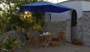 Independent Trullo 1