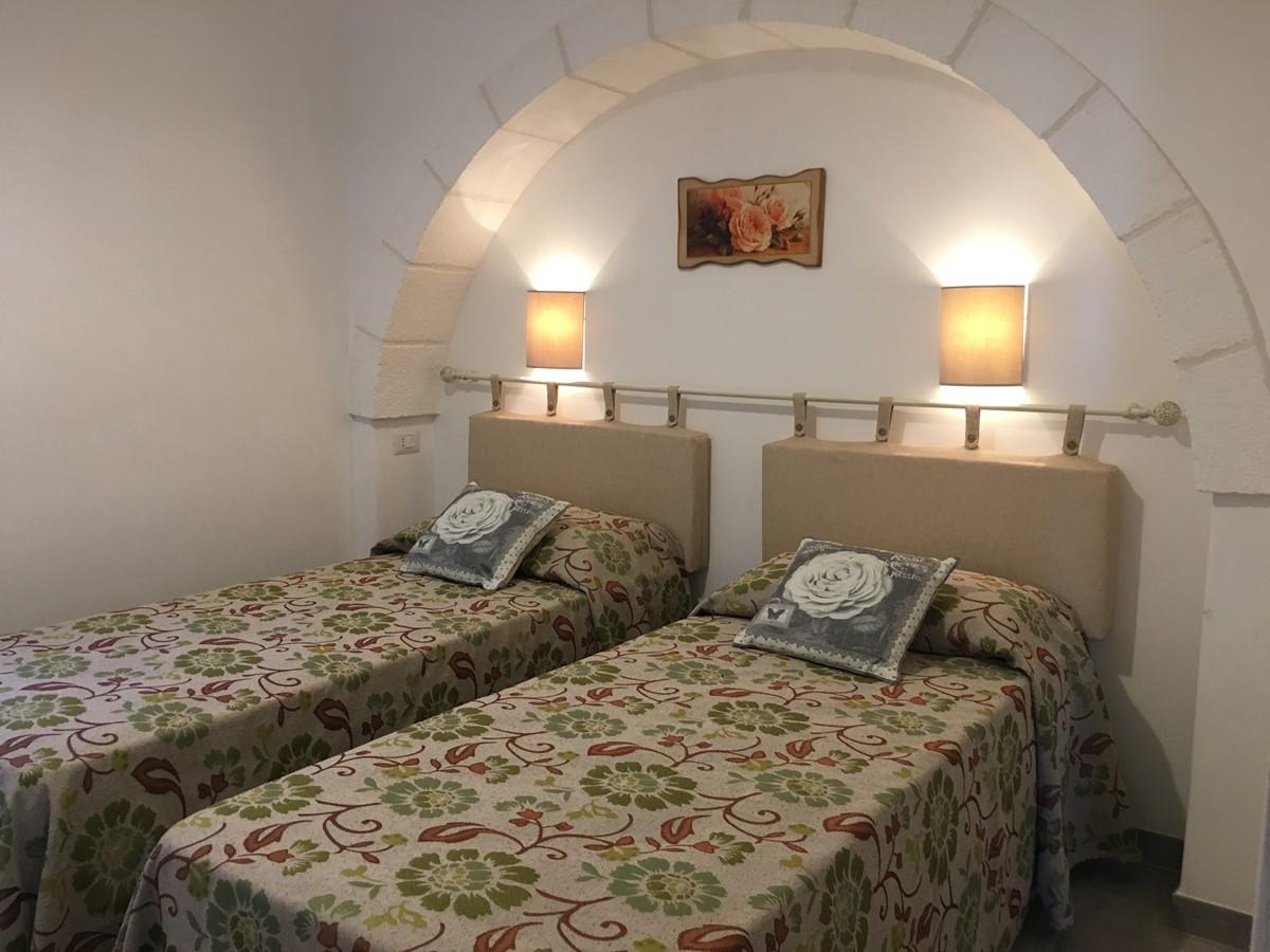Villa Sudest Bed 2