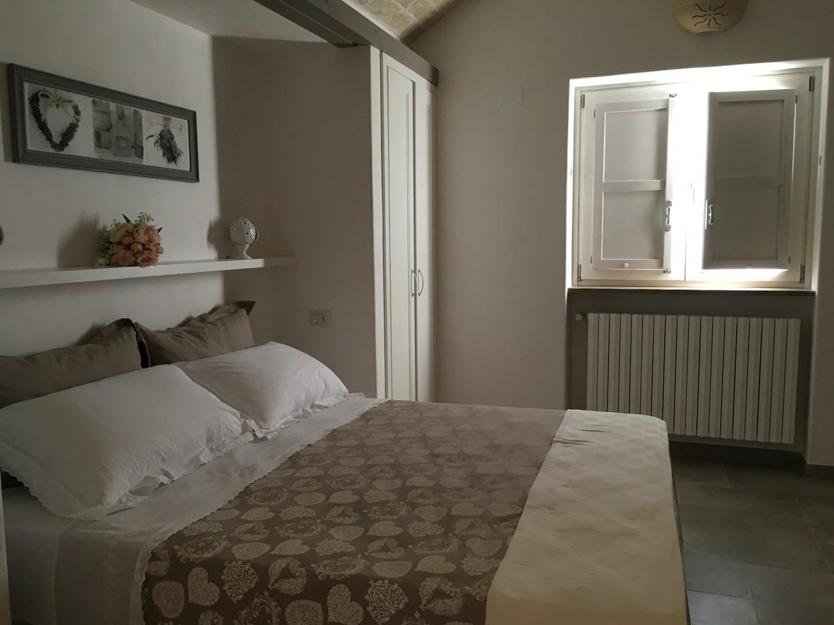 Villa Sudest Master Bed 3Rd View