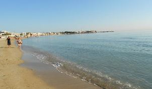 Torre Canne 2