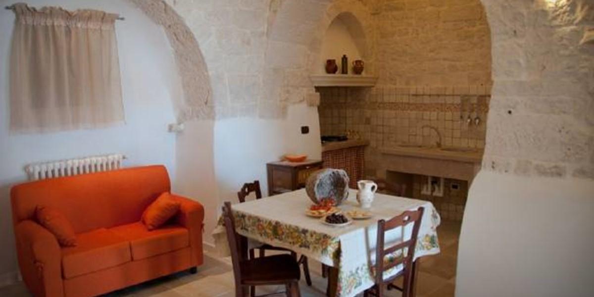 Lounge-diner-kitchen.jpg