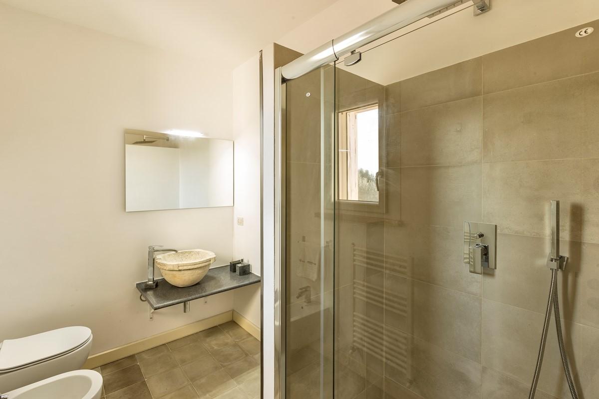 Masseria Sessana Bath 4