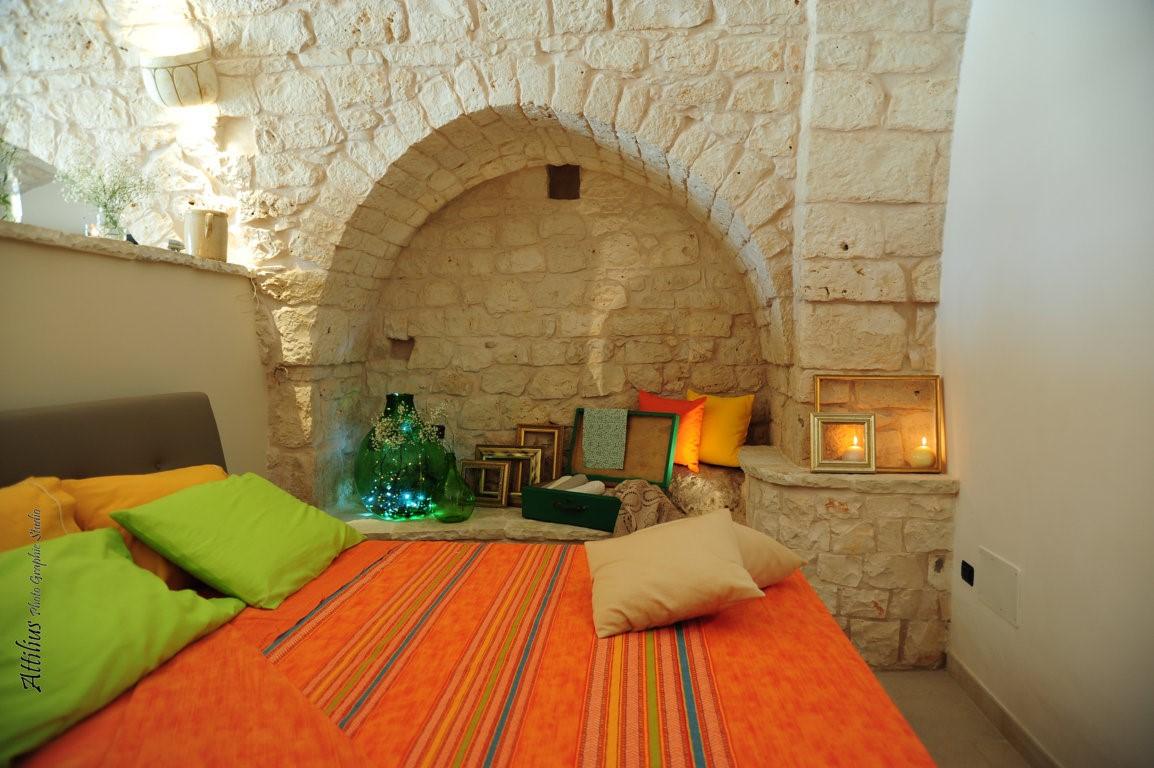 Casa Di Sole Apt 1 Bedroom